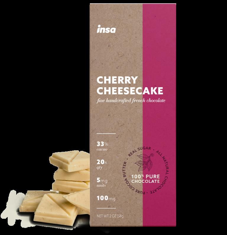 21_Insa_ProductDetail_CherryCheesecake_Chocolate_850x881