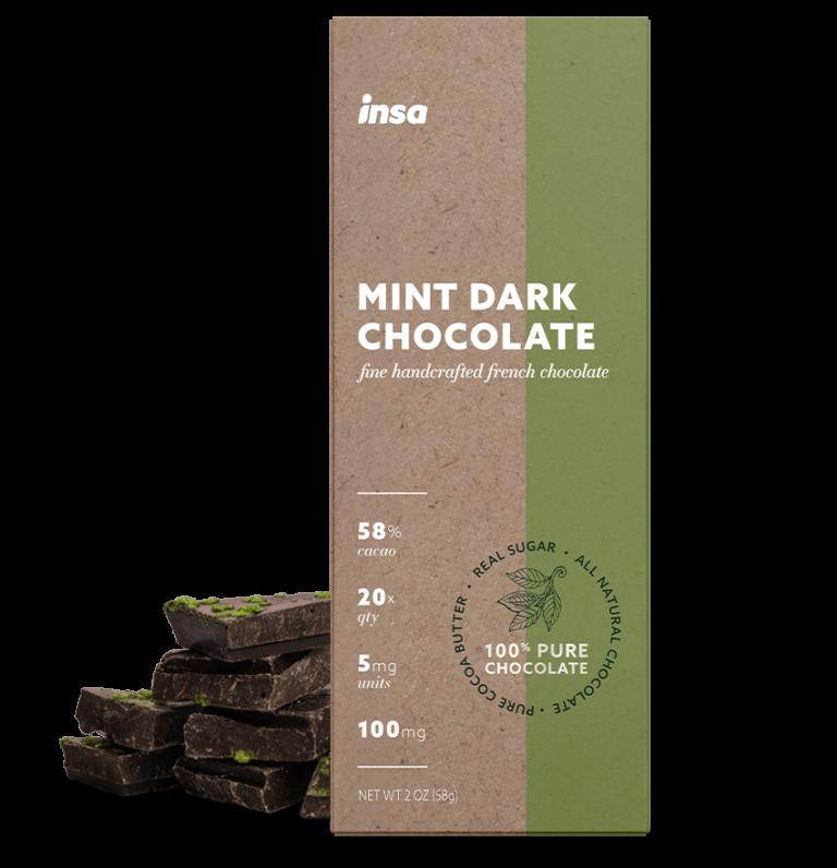 21_Insa_ProductDetail_DarkMint_Chocolate_850x881