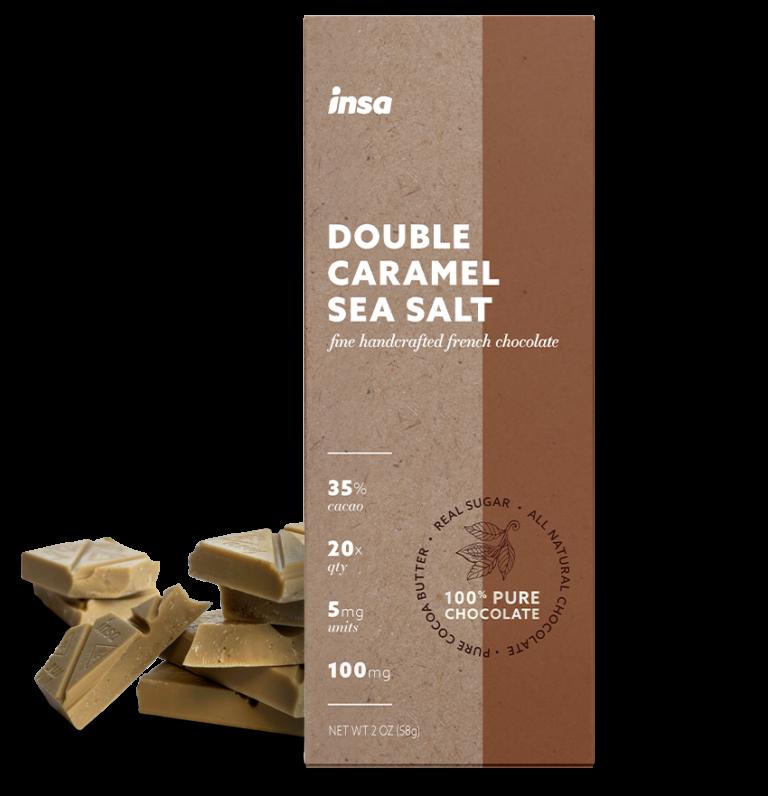 21_Insa_ProductDetail_DubCaramel_Chocolate_850x881