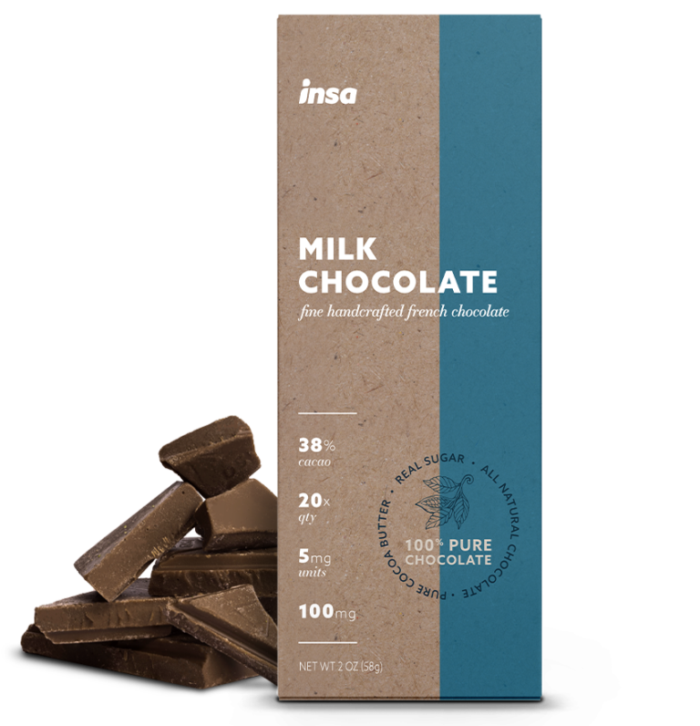 21_Insa_ProductDetail_Milk_Chocolate_850x881