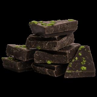 21_Insa_ProductDetail_Stack_DarkMint_Chocolate_600x630