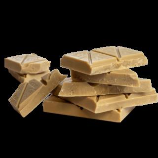 21_Insa_ProductDetail_Stack_DubCaramel_Chocolate_600x630