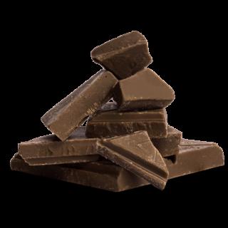 21_Insa_ProductDetail_Stack_Milk_Chocolate_600x630
