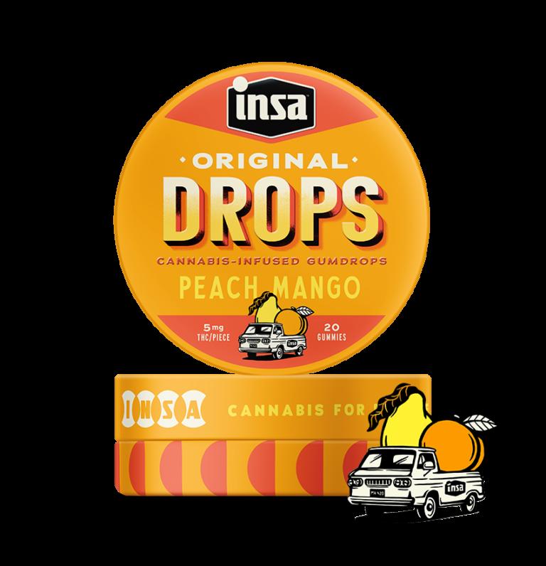 Drops-Peach-Mango