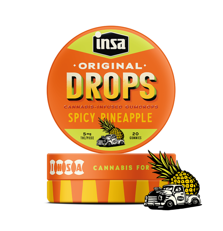 Drops-Spicy-Pineapple