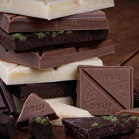 Insa_HomeCardStyle_chocolate_ProductSmall_450x450