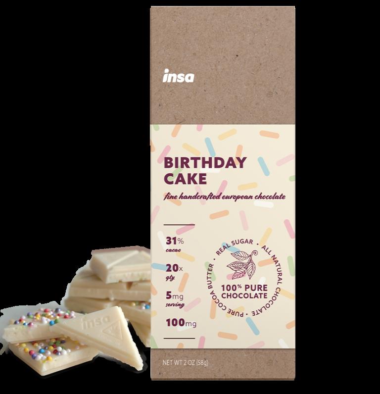 21_Insa_ProductDetail_BirthdayCake_Chocolate_850x881