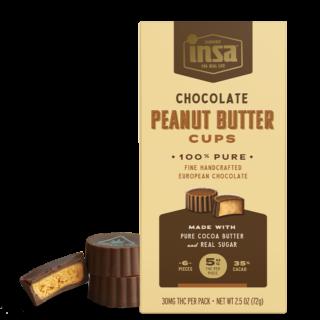 21_Insa_ProductDetail_PBCups_Chocolate_850x881