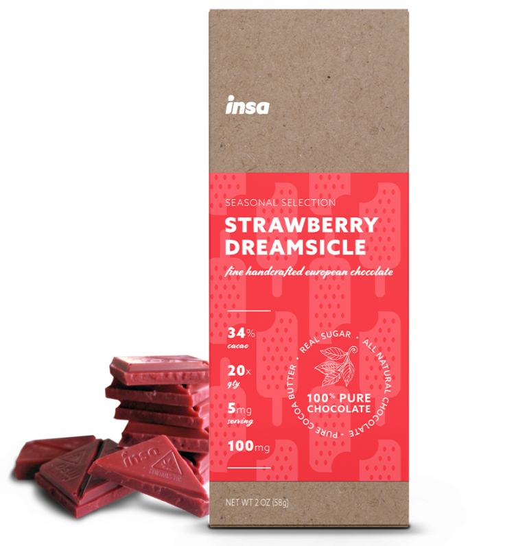 21_Insa_ProductDetail_StrawberryDreamsicle_Chocolate_850x881