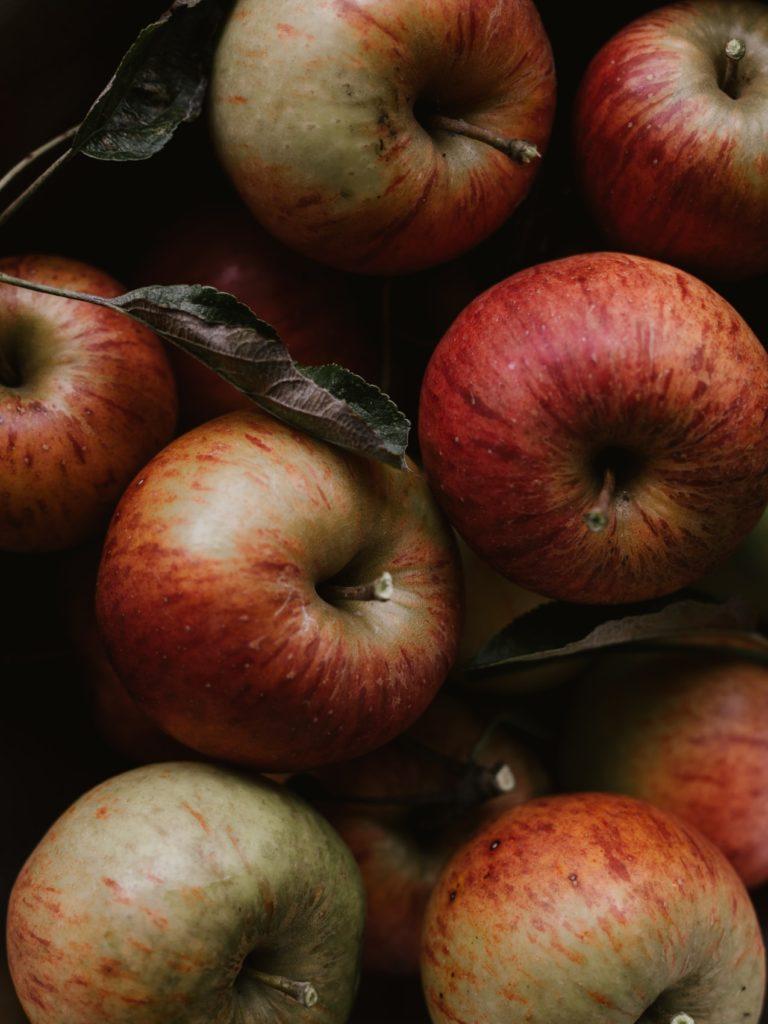 ApplesRed_Flavor-768x1024