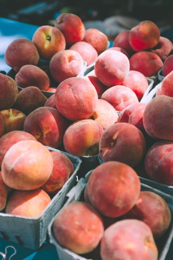 Peach_Flavor-683x1024