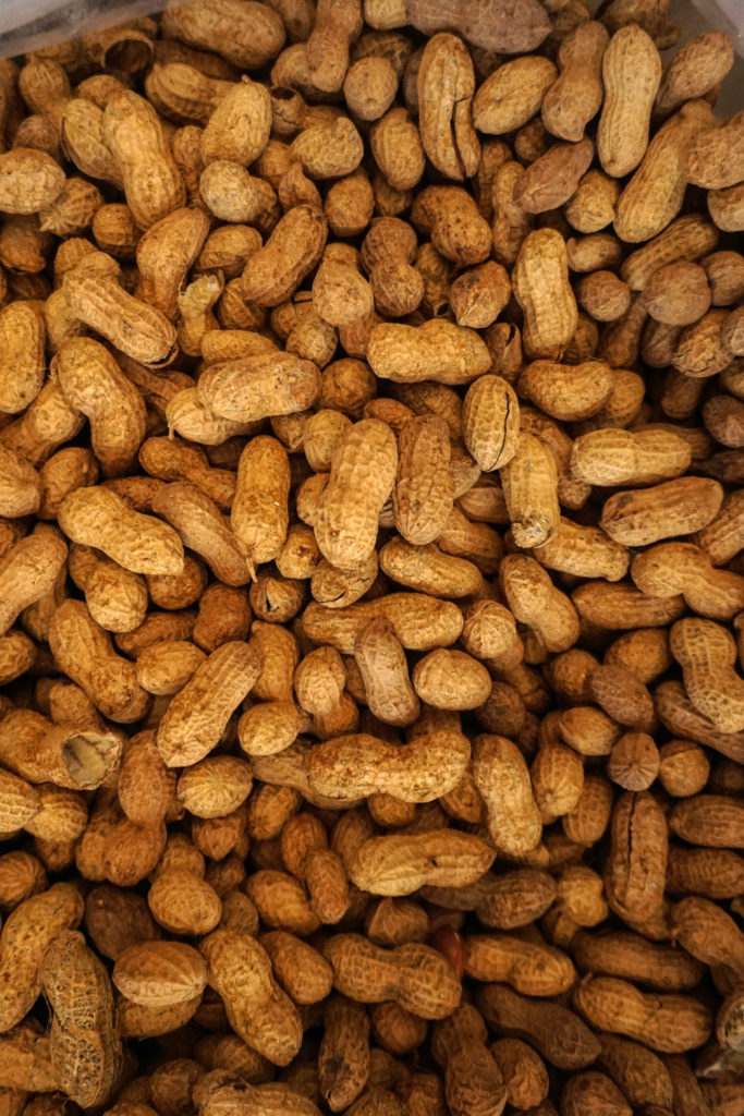 Peanuts_Flavor-683x1024