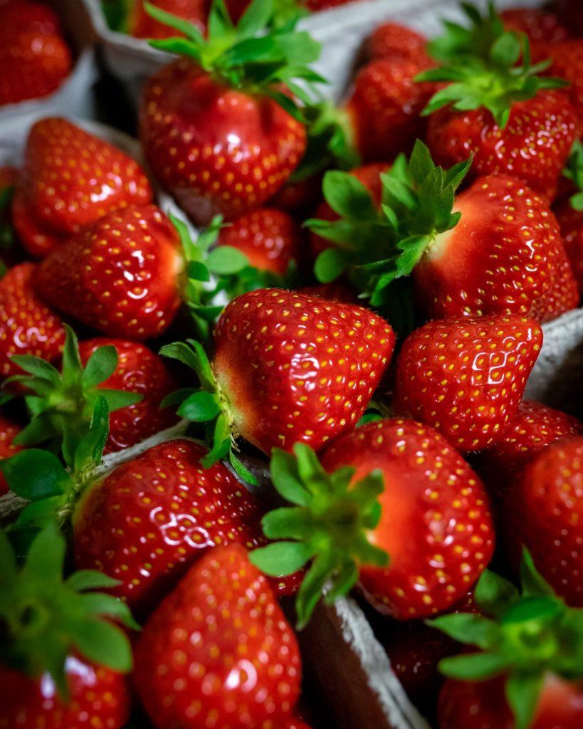 Strawberry_Flavor-819x1024